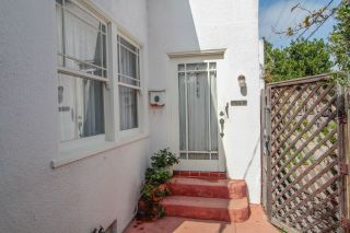 Main Photo: House for sale : 4 bedrooms : 1224 6th St. in Coronado