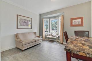 Photo 6: 9124 119 Avenue in Edmonton: Zone 05 House for sale : MLS®# E4264700