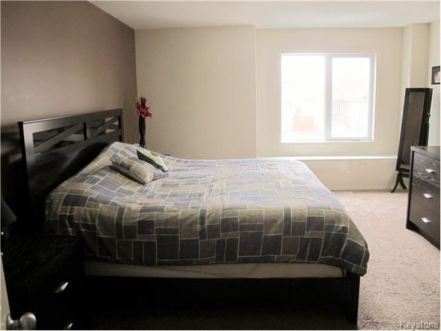Photo 13: Photos:  in Winnipeg: Transcona Residential for sale (North East Winnipeg)  : MLS®# 1605661
