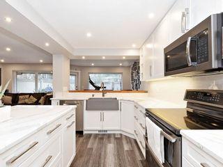 Photo 7: 77-11737 236 Street in Maple Ridge: Cottonwood MR Condo for sale : MLS®# R2519668
