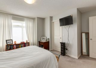 Photo 24: 285 Copperpond Landing SE in Calgary: Copperfield Row/Townhouse for sale : MLS®# A1122391