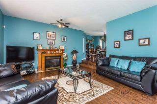 Photo 36: 34245 HARTMAN Avenue in Mission: Mission BC House for sale : MLS®# R2268149