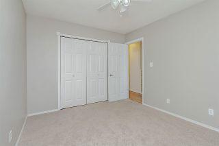 Photo 18: 17119 109 Street in Edmonton: Zone 27 Townhouse for sale : MLS®# E4225524