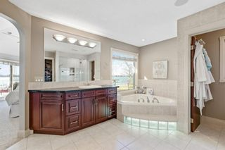 Photo 21: 685 East Chestermere Drive: Chestermere Detached for sale : MLS®# A1112035