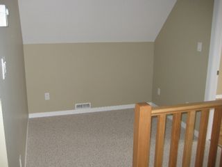 Photo 12: 2147 8TH Avenue in Prince_George: Crescents House for sale (PG City Central (Zone 72))  : MLS®# N188894