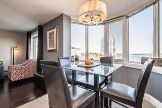 Photo 10: 515 45 Vimy Avenue in Halifax: 5-Fairmount, Clayton Park, Rockingham Residential for sale (Halifax-Dartmouth)  : MLS®# 202108505