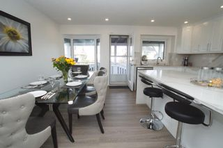 Photo 19: 271 HAWKVILLE Close NW in Calgary: Hawkwood Detached for sale : MLS®# A1019161