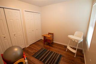Photo 13: 10113 105 Street: Morinville House Half Duplex for sale : MLS®# E4241165