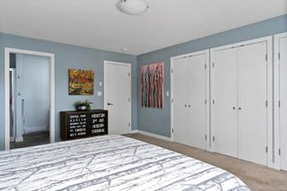 Photo 14: 3 1680 Ryan St in : Vi Oaklands Row/Townhouse for sale (Victoria)  : MLS®# 878328
