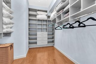 Photo 20: 4004 1189 MELVILLE Street in Vancouver: Coal Harbour Condo for sale (Vancouver West)  : MLS®# R2578036