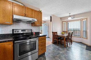 Photo 8: 249 martindale Boulevard NE in Calgary: Martindale Detached for sale : MLS®# A1116896