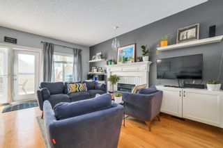 Photo 12: 4714 21 Street SW in Calgary: Garrison Woods Detached for sale : MLS®# A1116208