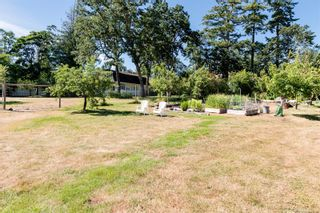 Photo 18: 4409 William Head Rd in : Me William Head House for sale (Metchosin)  : MLS®# 879583