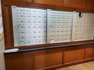 """Photo 17: 611 14333 104 Avenue in Surrey: Whalley Condo for sale in """"PARK CENTRAL"""" (North Surrey)  : MLS®# R2452868"""