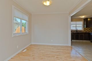 Photo 13: 5508 5 Avenue SE in Calgary: Penbrooke Meadows Detached for sale : MLS®# A1023147