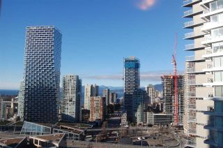 """Photo 19: 2605 501 PACIFIC Street in Vancouver: Downtown VW Condo for sale in """"THE 501"""" (Vancouver West)  : MLS®# R2529524"""