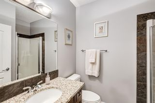 Photo 35: 421 20 Discovery Ridge Close SW in Calgary: Discovery Ridge Apartment for sale : MLS®# A1128023