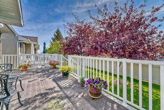 Photo 26: 7 Scotia Landing NW in Calgary: Scenic Acres Row/Townhouse for sale : MLS®# A1146386