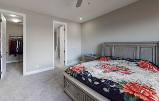 Photo 23: 44 Carrington Circle NW in Calgary: Carrington Detached for sale : MLS®# A1082101