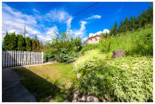 Photo 20: 1121 Southeast 1st Street in Salmon Arm: Southeast House for sale : MLS®# 10136381