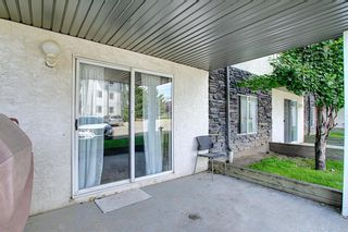 Photo 19: 207 33 Arbour Grove Close NW in Calgary: Arbour Lake Apartment for sale : MLS®# A1135288