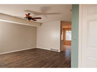 Photo 2: 6219 18A Street SE in Calgary: Ogden House for sale : MLS®# C4052892