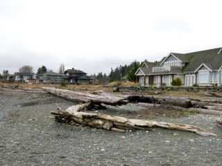 Photo 39: 954 SURFSIDE DRIVE in QUALICUM BEACH: PQ Qualicum Beach House for sale (Parksville/Qualicum)  : MLS®# 783341