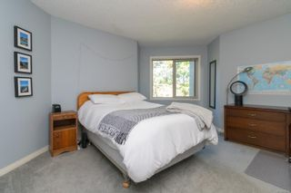 Photo 10: 304 1687 Poplar Ave in : SE Mt Tolmie Condo for sale (Saanich East)  : MLS®# 879801
