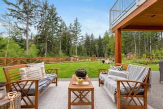 Photo 44: 2229 Lois Jane Pl in : CV Courtenay North House for sale (Comox Valley)  : MLS®# 875050