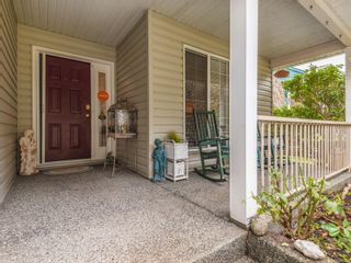 Photo 46: 1580 COLLEGE Dr in : Na University District House for sale (Nanaimo)  : MLS®# 863463