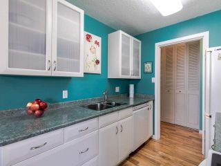 """Photo 10: 505 4160 SARDIS Street in Burnaby: Central Park BS Condo for sale in """"Central Park Place"""" (Burnaby South)  : MLS®# R2485089"""