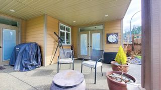Photo 22: 3602 Lyall Point Cres in : PA Port Alberni House for sale (Port Alberni)  : MLS®# 866670