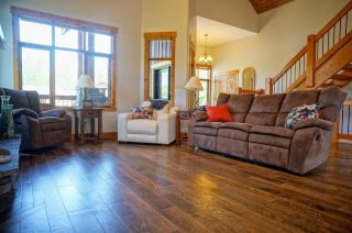 Photo 13: 2577 SANDSTONE CIRCLE in Invermere: House for sale : MLS®# 2459822