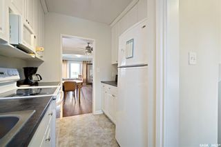 Photo 7: 2119 KING Street in Regina: Cathedral RG Residential for sale : MLS®# SK847127