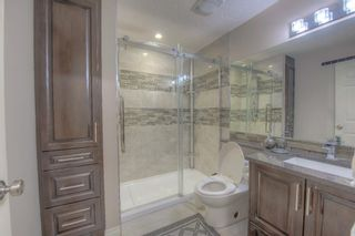 Photo 24: 261 Panatella Boulevard NW in Calgary: Panorama Hills Detached for sale : MLS®# A1074078