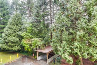 "Photo 2: 303 2004 FULLERTON Avenue in North Vancouver: Pemberton NV Condo for sale in ""Woodcroft Estates"" : MLS®# R2618386"