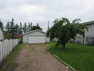 Photo 2: 17436 96 Street in Edmonton: House for rent