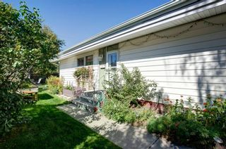 Photo 6: 6207 Lloyd Crescent SW in Calgary: Lakeview Detached for sale : MLS®# A1144940