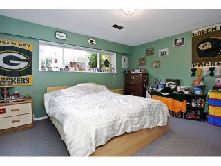 Photo 14: 34304 REDWOOD Avenue in Abbotsford: Central Abbotsford House for sale : MLS®# F1413819