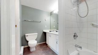 Photo 20: 229 2245 James White Blvd in Sidney: Si Sidney North-East Condo for sale : MLS®# 868978