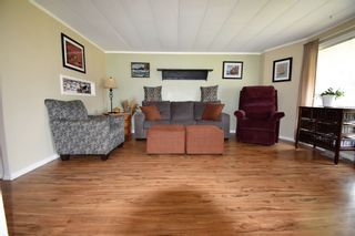 Photo 12: 732 HIGHWAY 1 in Deep Brook: 400-Annapolis County Residential for sale (Annapolis Valley)  : MLS®# 202107018