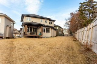Photo 39: 5 GALLOWAY Street: Sherwood Park House for sale : MLS®# E4244637