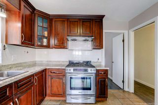 Photo 15: 2930 WALTON Avenue in Coquitlam: Canyon Springs House for sale : MLS®# R2571500