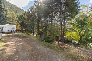 Photo 7: 8562 Harbour Heights Road, in Vernon, BC: House for sale : MLS®# 10241055