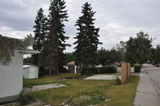 Photo 20: 60 Fawn Crescent SE in Calgary: Fairview Detached for sale : MLS®# A1142937