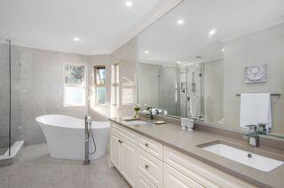 "Photo 13: 9320 206A Street in Langley: Walnut Grove House for sale in ""Walnut Grove"" : MLS®# R2596416"