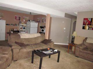 Photo 9: 5421 14A Avenue: Edson House for sale : MLS®# 34505