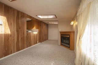 """Photo 13: 20 62780 FLOOD HOPE Road in Hope: Hope Center Manufactured Home for sale in """"LISMORE SENIORS COMMUNITY"""" : MLS®# R2206805"""
