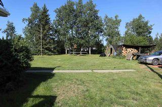 Photo 32: 3075 Twp 485: Rural Leduc County House for sale : MLS®# E4253370