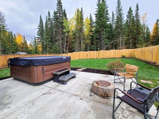 """Photo 9: 2810 VISTA RIDGE Drive in Prince George: St. Lawrence Heights House for sale in """"ST LAWRENCE HEIGHTS"""" (PG City South (Zone 74))  : MLS®# R2624333"""